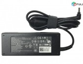 Comp Service: Laptop Adapter Charger For Dell 19.5V 4.62A (7.4x5.0mm) Zaryadshnik