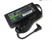 Comp Service: Laptop Adapter Charger For Sony Notebook 19.5V 4.74A (6.5x4.4mm)