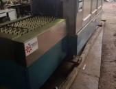 Լվացող մեքենան լրիվ նոր վիճակում Туннельная посудомоечная машина мму 2000 50RR99