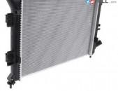 Kia forte radiatr 2013- Poxarinox Lav vorak