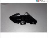 Toyota karola saliaska hetevi