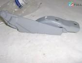 Hyundai sonata kapoti pekli Aj