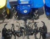 Motoblok traktor մոտոբլոկ