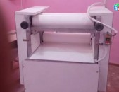 Lavash, lavashi stanok (stanokner) elektrakan grtnak (grdnak)