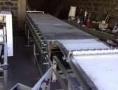 Печь, лаваши линия, печь для лаваша, tunel pej (pech)