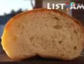 Կգնեմ եմ չոր հաց կենդանիների համար