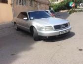 Audi A8 , 2000թ.