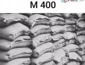 Cement Ararat M 400 maqur 50 kg + araqum