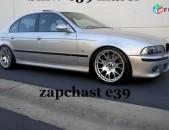 BMW E39 Pahestamaser 520 525 528 530 540 KGNEM KANXIK