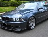 BMW e39 boshki far krilo drner jesht amen inch