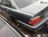 BMW E38 bagajniki krishka