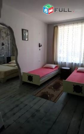 Օրավարձով սենյակ, բնակարան. Аренда комнаты, квартиры. OraVarcov tun Alaverdi