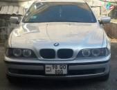 BMW 5, 1997 թ.
