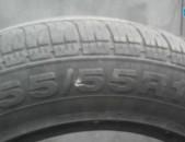 255 55r18 anvadox