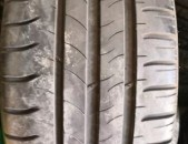 205 / 55 / 16 Michelin firmayi 2 hat@