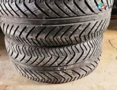 225 / 40 / 18 Michelin firmayi 2 hat@