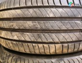 245 / 45 / 18 Michelin firmayi 2 hat@