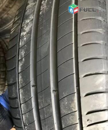 225 / 60 / 17 Michelin firmayi 2 hat@
