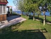 Տրվում է վարձով սեփական տուն Սևան լճի ափ Sevan House rent Севан дом в аренду