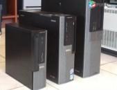 Hamakargichner компьютеры Համակարգիչներ