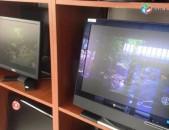 Զբոռկա համակարգիչ անմիջապես ներմուծողից ՄԱՏՉԵԼԻ 2 ՏԱՐԻ ԵՐԱՇԽԻՔ