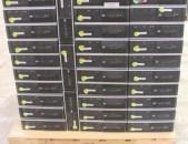 Առաջարկում ենք համագործակցություն բրենդային համակարգիչների մեծածախ վաճառք