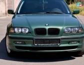 BMW 3 , 1999թ.