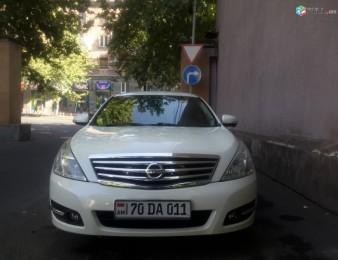 Prakat Meqenaner Prakat Avtovardzuyt Rent A Car Armenia Yerevan