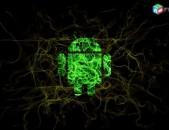 ծրագիր (Android smatphone) որի միջոցով դուք կստանաք ձեր երրկրորդ կեսի կամ երեխայի գտնվելու վայրը