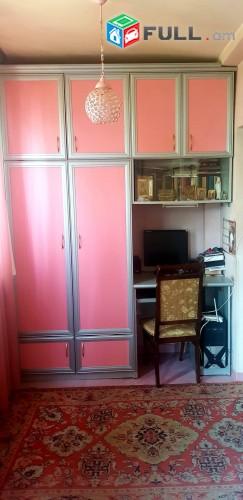 2 սենյականոց բնակարան Մուրացանում