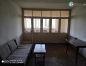 Վաճառվում է 2 սենյականոց բնակարան Դիլիջանում, Դիլիջան,Vacharvu 2 senyak bnakaran  Dilijanum, Dilijan