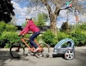 Հեծանիվի մանկասայլակ, մանկական սայլակ, mankasaylak, mankakan saylak վարձույթ