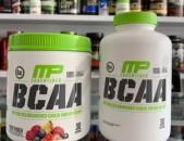 MusclePharm BCAA 3: 1: 2 БЦА Amino Аминокислоты