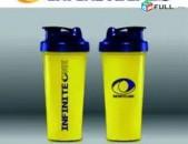 Infinite labs shaker 700ml шейкер fitness gym sport bodybuilding protein
