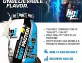 BPI Best Protein 1kg Белок Протеин Սպիտակուց