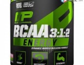 MusclePharm BCAA 3: 1: 2 Energy 30 serv Amino Аминокислоты Ամինոթթու
