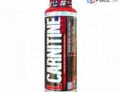 ProSupps L-Carnitine 3000 - 473ml. (31 servings) Ճարպ այրիչ Карнитин Fat burner
