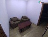 Vardzov bnakaran komitas / khachatryan /