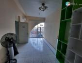 Կենտրոն Ե,Քոչարի փողոց, Kentron E,Qochar