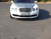 Prokat avto Bentley, Mercedes S klass, , yashik G 500