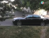 Rent Car, Avto varcuyt