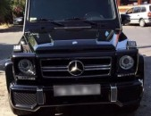 Rent a Car, Avto Prokat, Prakat Avto mercedes G 500, Bentley, S class 221 Yashik
