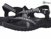 Skechers կանացի կոշիկներ memory foam-ով
