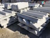 Բետոնե աստիճաններ տարբեր չափսերի, betone astichaner astijanner
