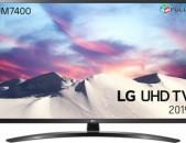 Телевизор lg 55um7450pla (erashxiq + araqum)