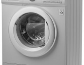Լվացքի մեքենա lg fh0b8nd4 (amenevin nor > tupov)