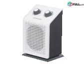 ՋԵՐՄԱՅԻՆ ՕԴԱՓՈԽԻՉ ELECTROLUX EFH/S-1115