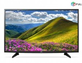 Телевизор LG 49LJ510V 49