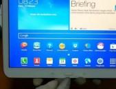 Galaxy tab3 10.1 plata
