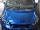Honda Fit , 2003թ.